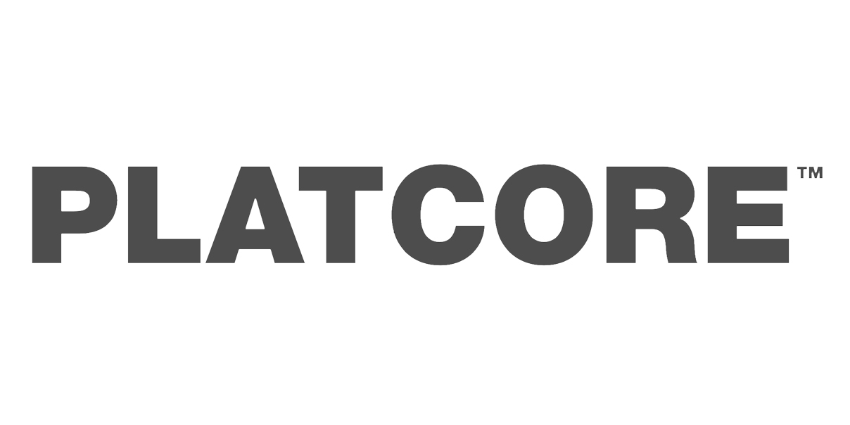 PLATCORE: the new process to replace palladium